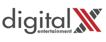 Digital X Entertainment