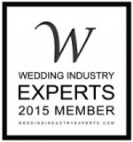 weddingindustryexperts.com