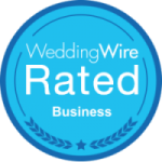 weddingwire-rated