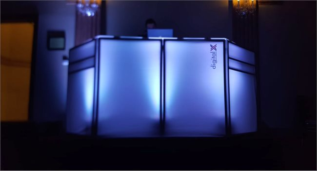 When Looking for Professional DJ Services in Vaughan Look for a  Company that Offers Attention to Detail cp image 03