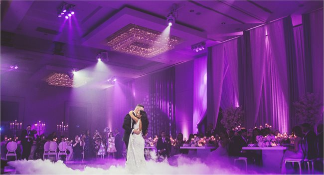 Event Lighting Rentals in Toronto Music and Lighting Go Together to Create the Perfect Room cp image 05